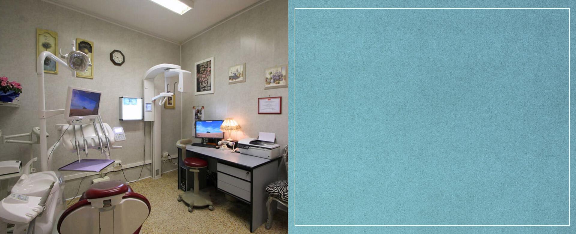 studio-dentistico-balerna